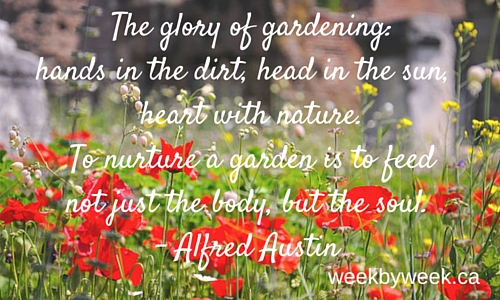 Alfred Austin quote